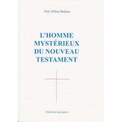 L'HOMME MYSTERIEUX DU...