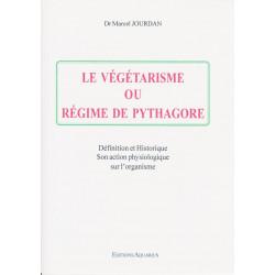 LE VEGETARISME OU REGIME DE...